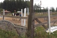 AkcjaLato2020-ranczo08.28d