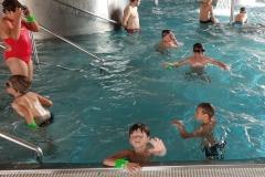akcja lato2021-basen