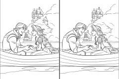 obrazek 2