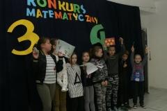 dz.matmy21.03-15k