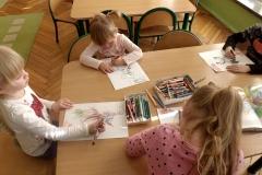 cała Polska czyta dziec2020a