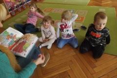cała Polska czyta dziec2020c