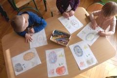cała Polska czyta dziec2020e