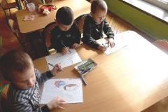 cała Polska czyta dziec2020h