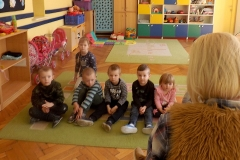 cała Polska czyta dziec2020j