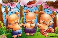Bajka-świn  5